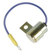 Kondensator SJ 410 1,0 9/81-12/88