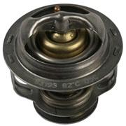 Termostat SJ413 1,3 1/85-12/88