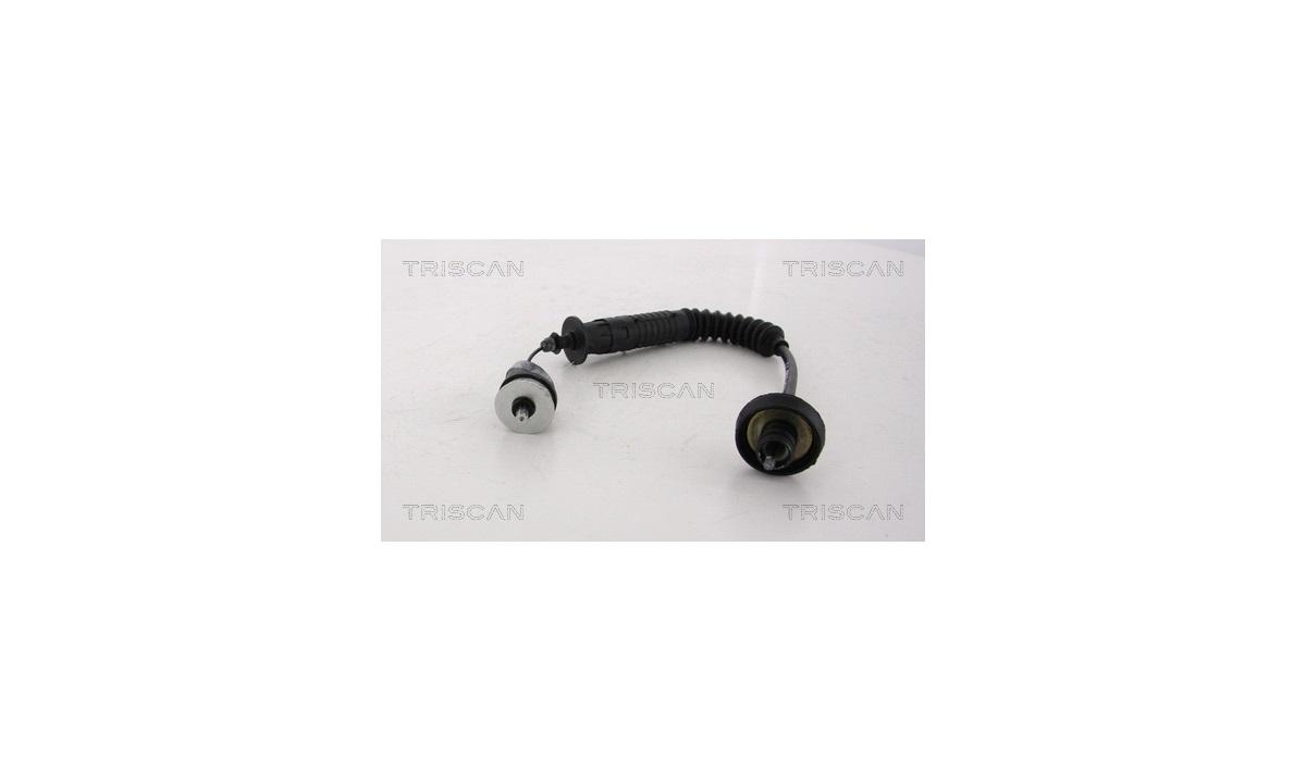 Koblingskabel - (OE Replacement Parts)