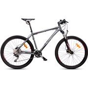 "Mountainbike 2720 27,5"" 2X10 Speed 48cm"