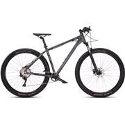 """Mountainbike 2911 29"""" (S) 1X11 SLX 44cm"""