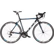 Racer cykel 16-gear 56cm Shimano Claris