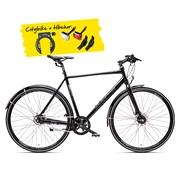"""Citybike herre 28"""" 7-g roller PAKKETILBU"""