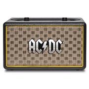 AC/DC CLASSIC 2 BT højttaler 50W