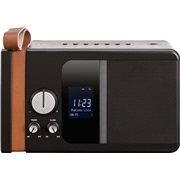 XZOUND DAB-200BT radio DAB+/FM/Bluetooth