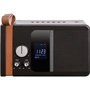 XZOUND DAB-200BT radio DAB+/FM/Bluetooth