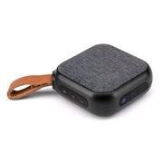 Xzound BT-120 Bluetooth bærbar højttaler
