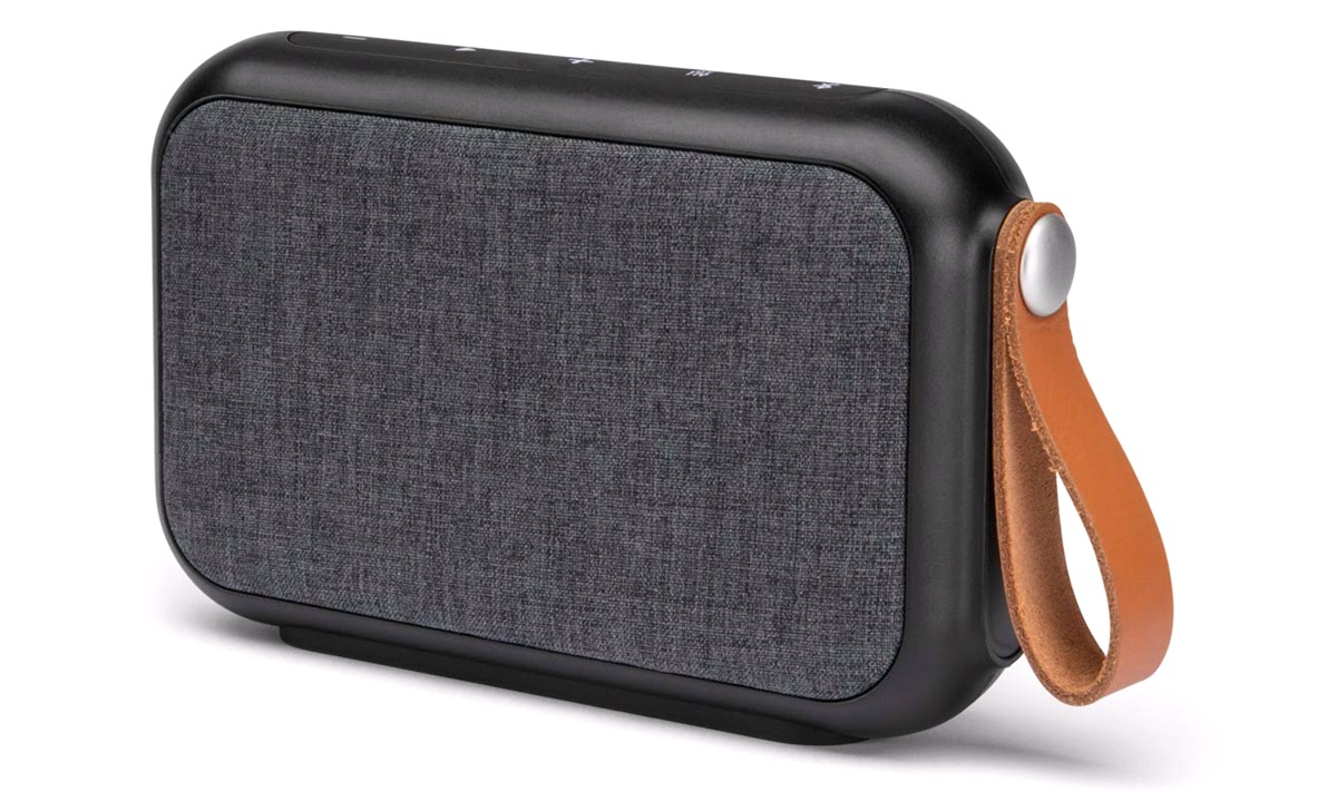 Xzound BT-320 Bluetooth højttaler