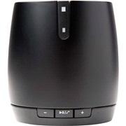 Xzound BT-100 Bluetooth bærbar højttaler