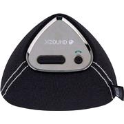 Xzound BT-110 Bluetooth bærbar højttaler