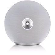 Xzound BT-500 Bluetooth højttalersystem