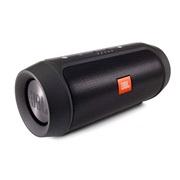 JBL CHARGE 2 PLUS Bluetooth højttaler