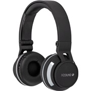 XZOUND PR0-30BT headphones Bluetooth