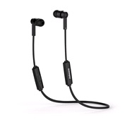 JABEES sport Bluetooth headphones