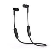 JABEES sport Bluetooth headphones