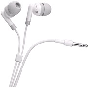 In-Ear headphones Basic
