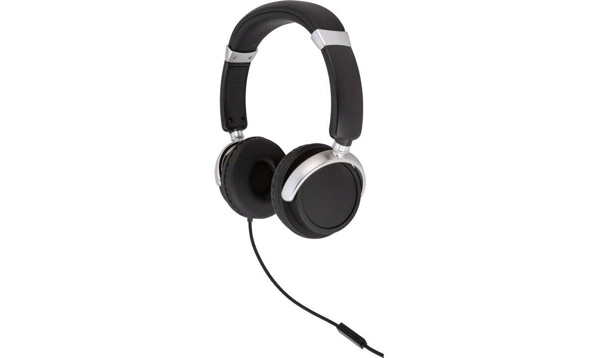 XZOUND PRO 55 Headphones hovedtelefoner