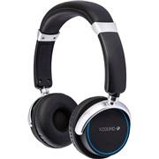 XZOUND PRO-60BT Headphones Bluetooth