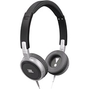 JBL T300A On-Ear headphones