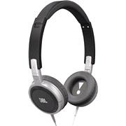 JBL T300A headphones hovedtelefoner