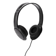 Pioneer SE-MJ711 On-Ear headphones