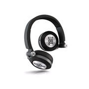 JBL SYNCHROS E30 On-Ear headphones
