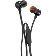 JBL T290 In-ear Headphones høretelefoner
