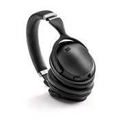 Volkano Silenco Noise-cancelling headset