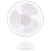 Ventilator ø30cm 230V