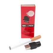 E-cig mini startkit tobak