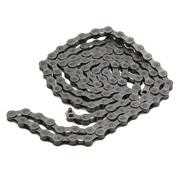 Kæde SRAM PC951  9/18/27 udvendig gear