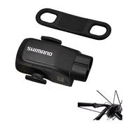 Shimano Trådløs enhed D-Fly ANT+ sensor