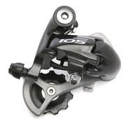 Bagskifter Shimano 105 RD5701 10 speed