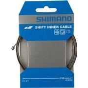 Gearkabel SHIMANO Racer/MTB 1,2X2100
