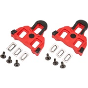 Pedal klampsæt Shimano SPD-SL kompatibel