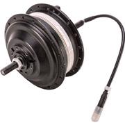 Motor 36V-250W MTB Alpan