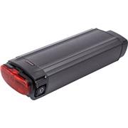 Batteri Holiday 24V - 10Ah