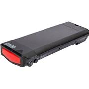 Batteri Leone el-cykel 24V-8Ah