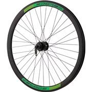 Forhjul E-misano