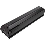 Batteri 36V-8,8Ah Samsung cell E-misano
