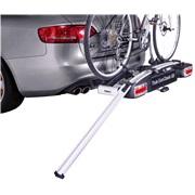 Pålæsningsrampe for cykel Thule 9152