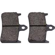 Bremseklodser for Ferodo, CB250 96-01