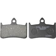Bremseklodser for, Honda CB900 02-03