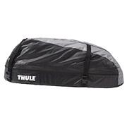 Tagboks Ranger 90 - Thule 6011
