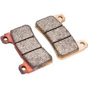 Bremseklodser for Ferodo, CBR600RR 05-07