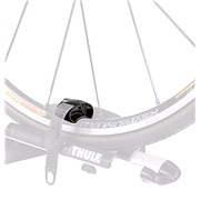 Road Bike Adapter Thule 9772