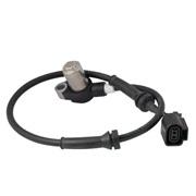 ABS sensor - (TRW)