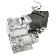 Kuglekobling med lås for Winny 44006
