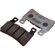 Bremseklodser for Ferodo, VTR1000 00-06