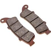 Bremseklodser for Ferodo, VTX1800 02-06